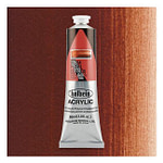 Holbein Acrylic Pearl Copper