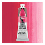 Holbein Acrylic Compose Rose