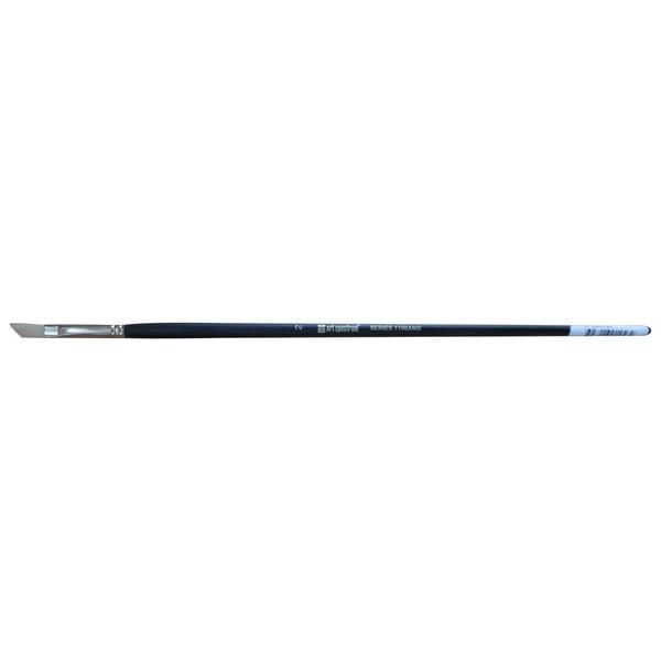 Angle Brush Size 2 1100ANG
