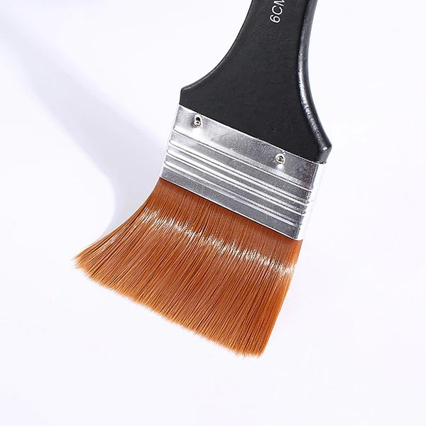 Maries Wide Brush