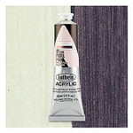 Holbein Acrylic Pearl Pink